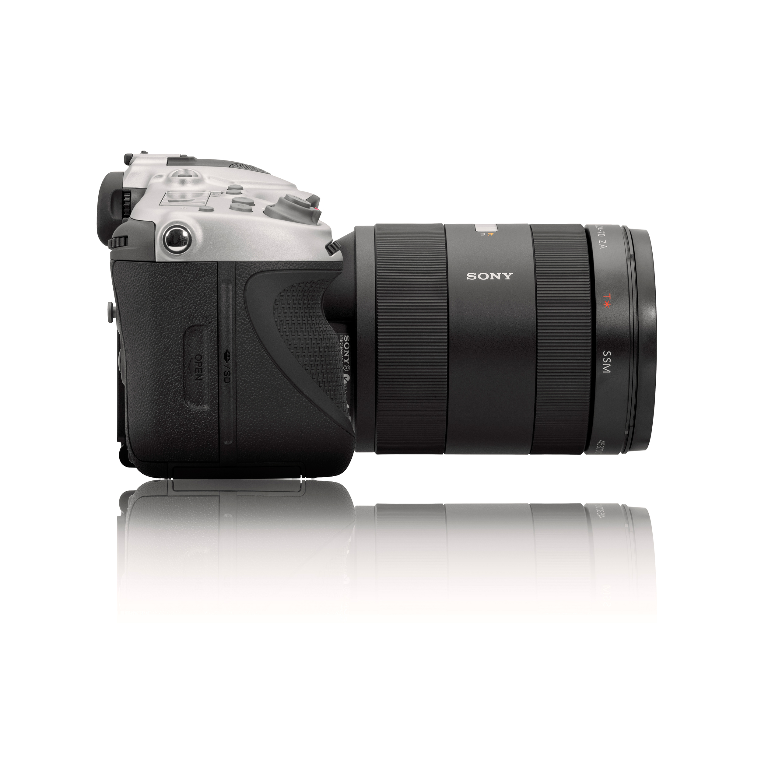 Hasselblad-HV_side_w