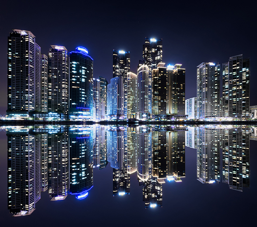 busan-city-skyline