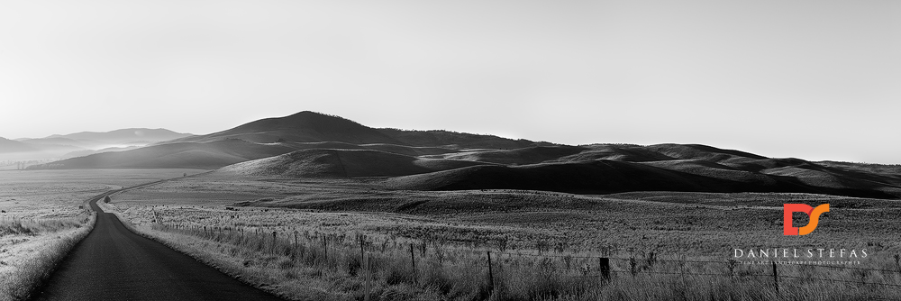 Black-and-White-Hills-LE
