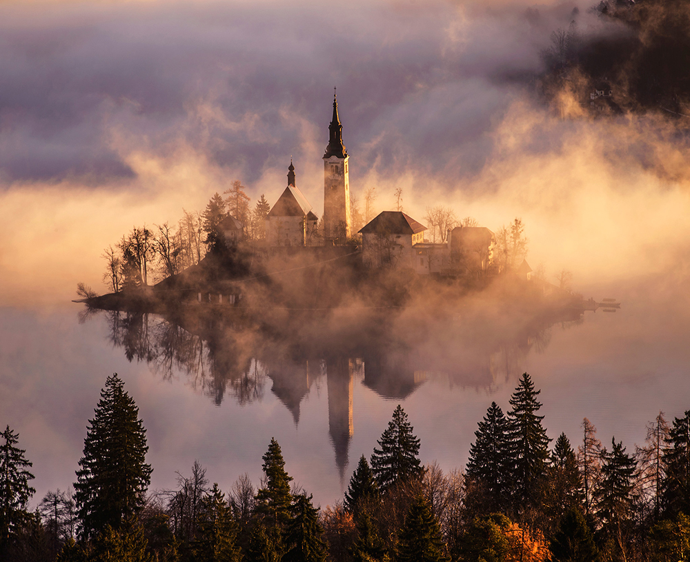 bled-lake-sunrise-1000-72