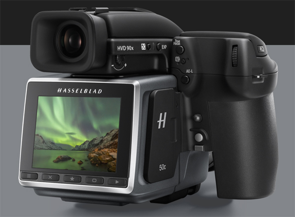 Hasselblad-H6D-product-shot-4