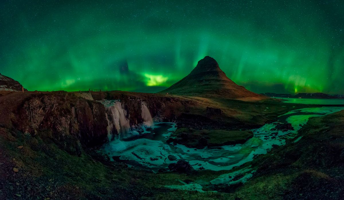 affordable iceland tour